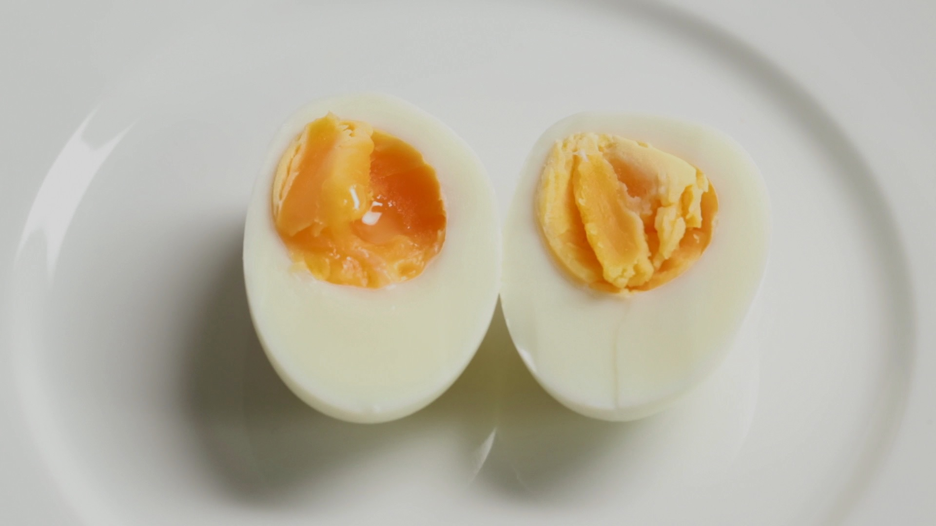 Hard boiled eggs recipes delia online ccuart Image collections