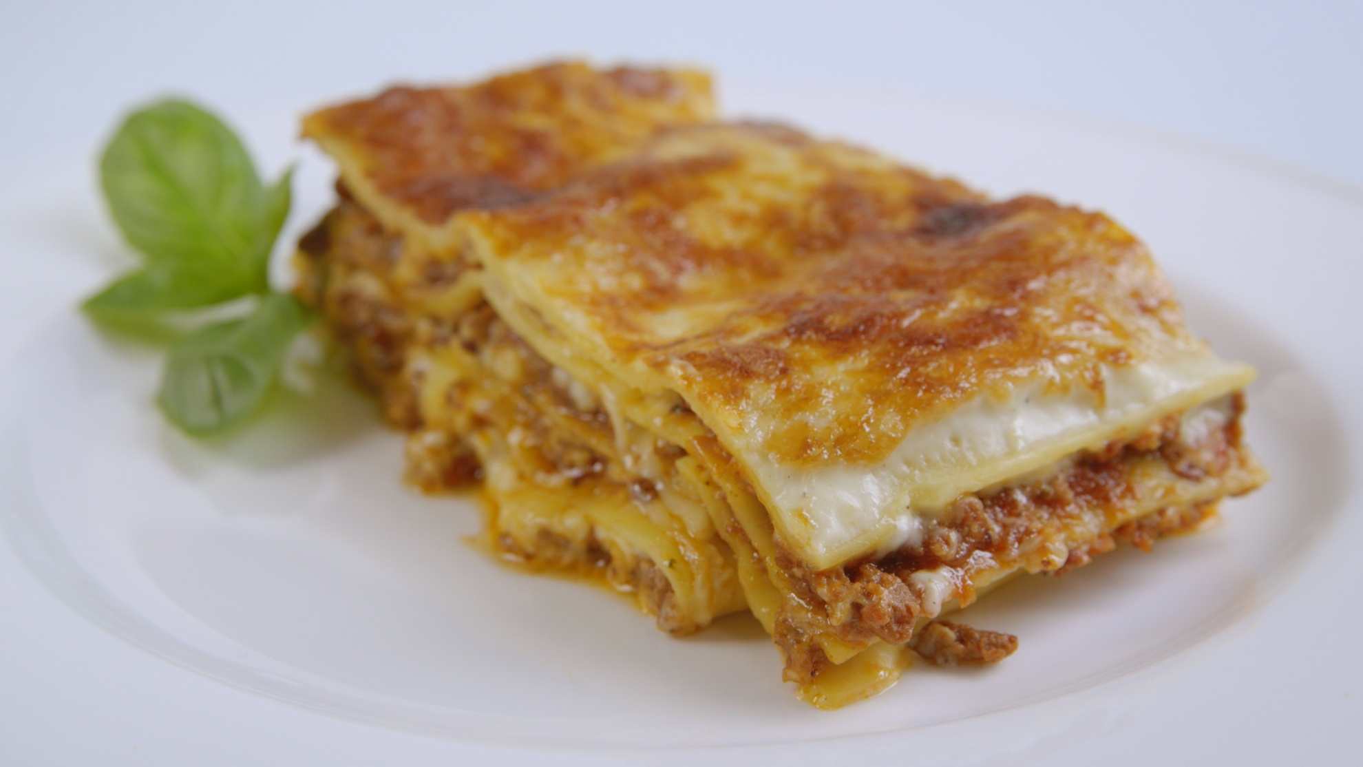 how to cook lasagne sheets for cannelloni