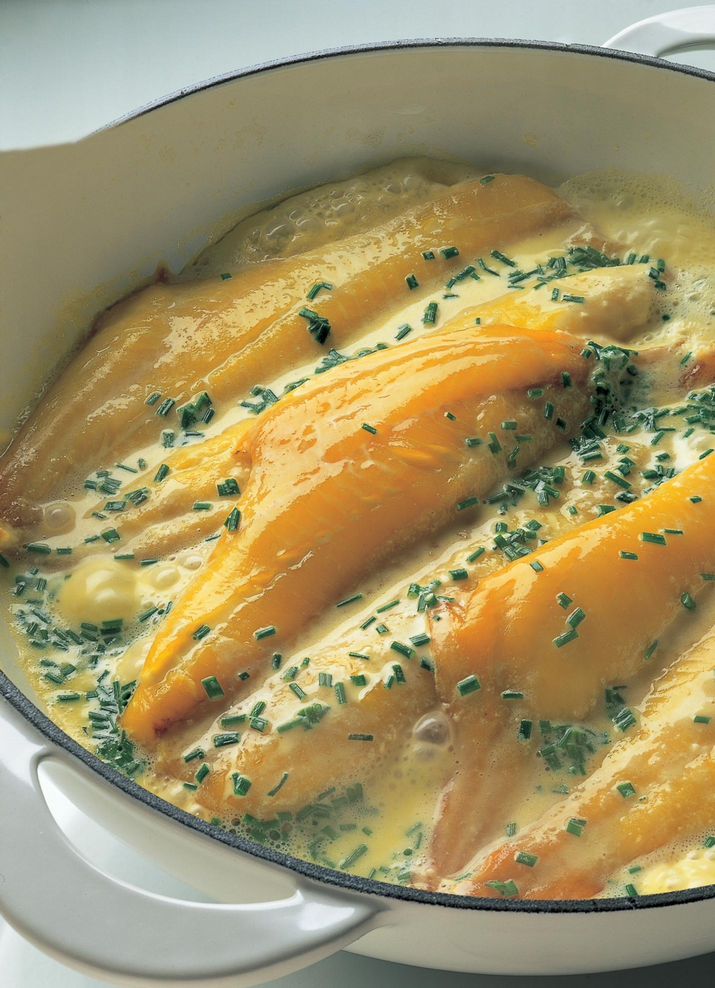 Grilled Haddock Recipes Easy Dandk Organizer