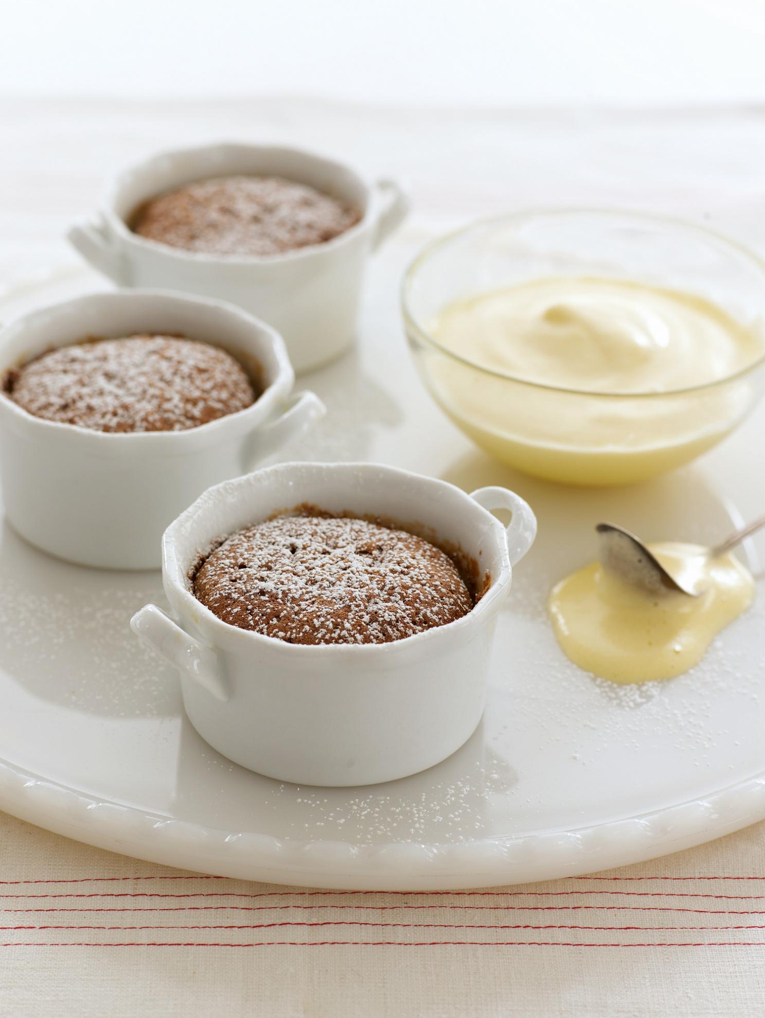 Delia christmas pudding recipes