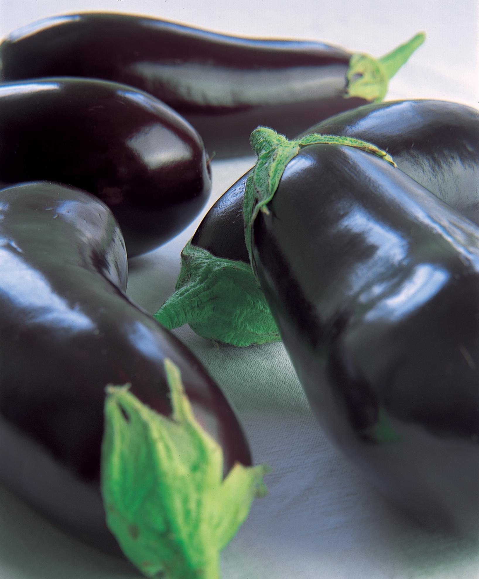 Vegetarian Moussaka Recipes Delia Online