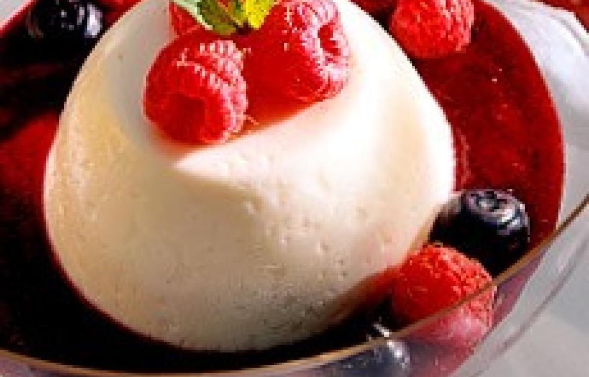 Ma027 mascarpone creams s 18580