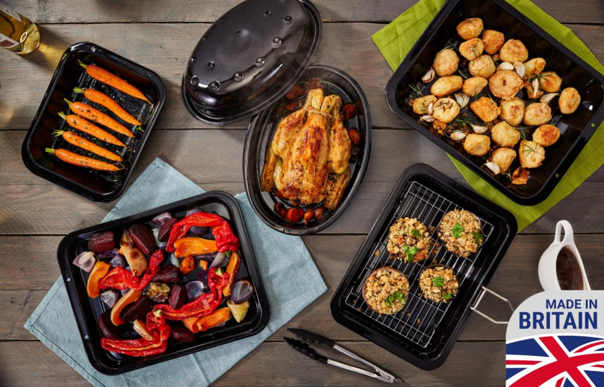 Judge%20Ovenware%20JS05%20JS20%20JS24%20JS26%20JS32 %20Lifestyle%20Overhead%201%20Made%20in%20UK