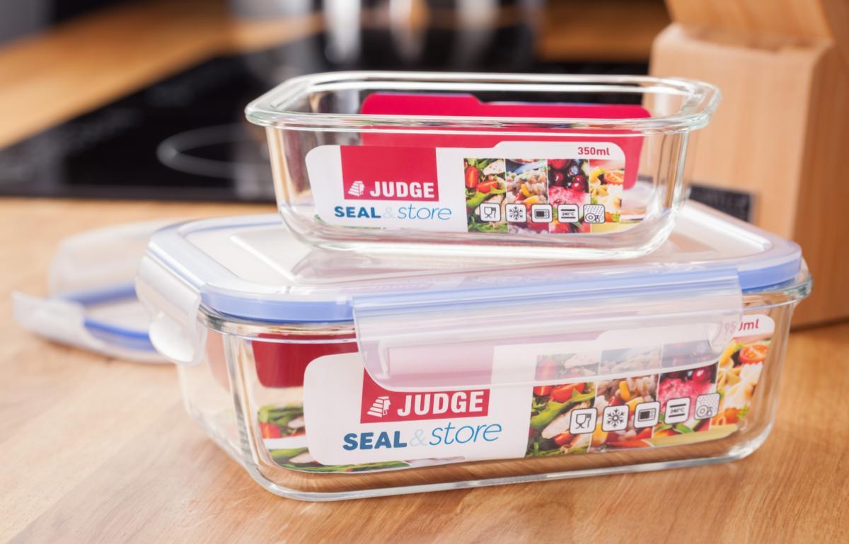 JudgeKitchenSeal%26Store