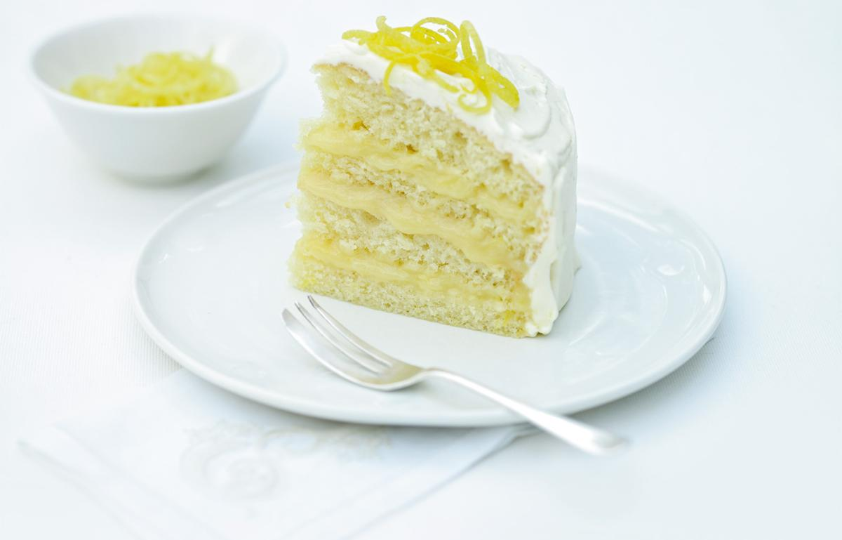Guinness Fruit Cake Delia