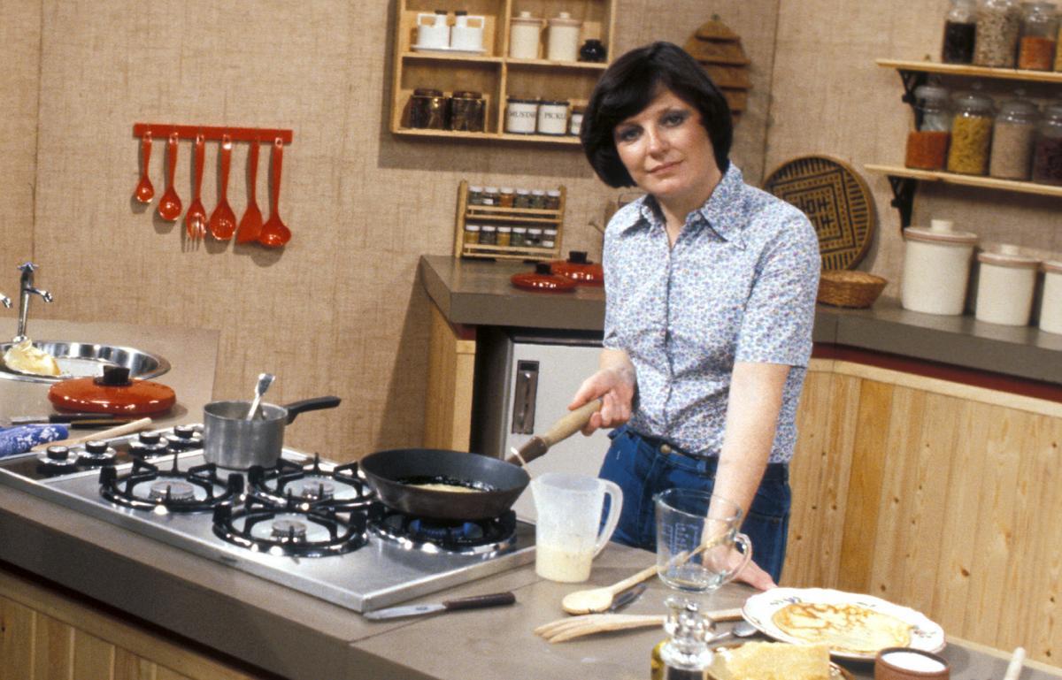 Delia bbciplayer cookerycourse series1 cropped
