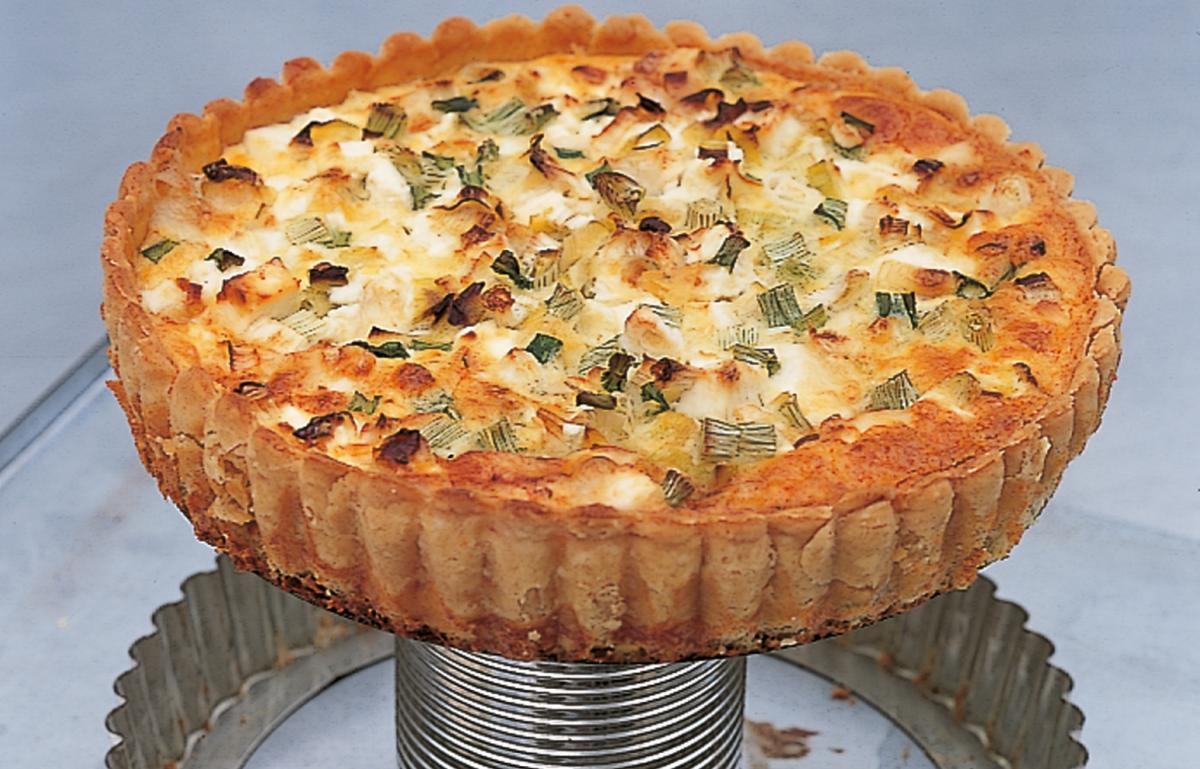 Htc smoked fish tart with a parmesan crust version1