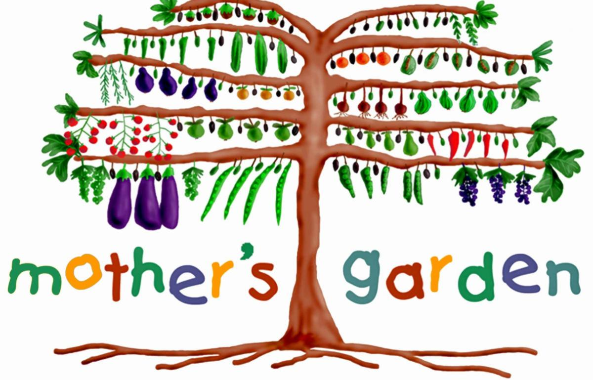 Mothersgarden logo v2