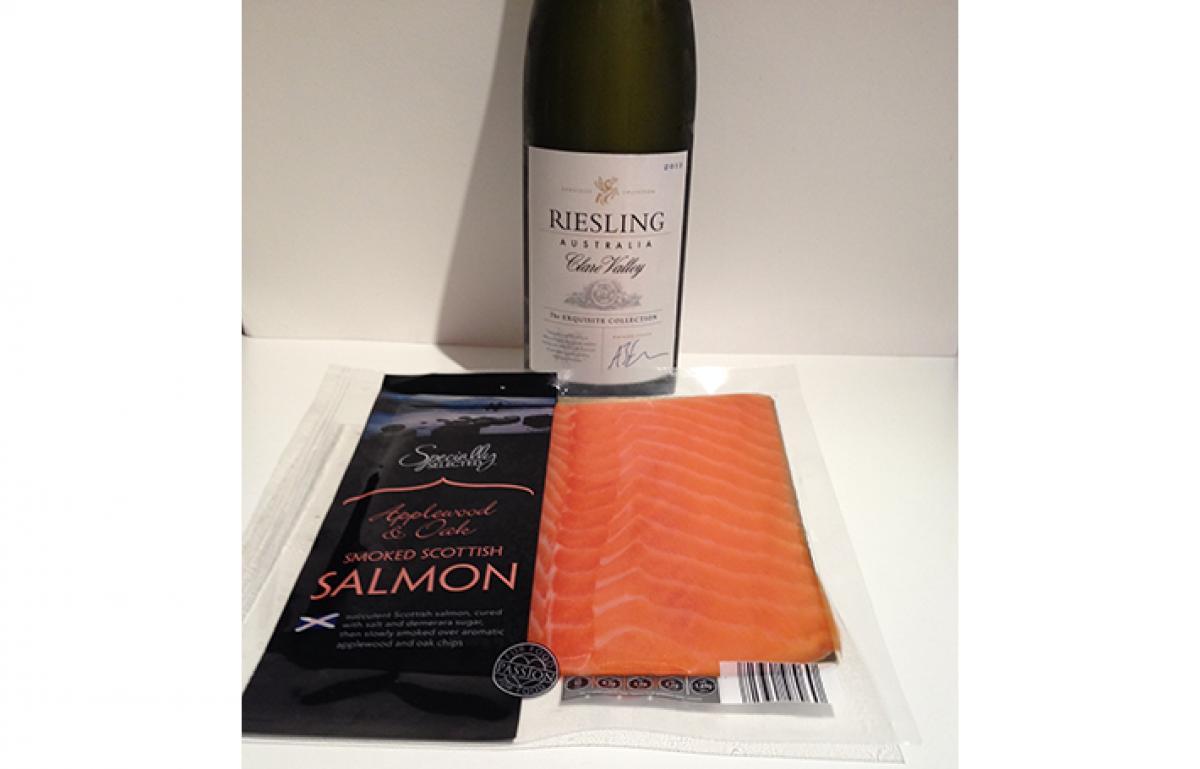 Riesling salmon 3x2