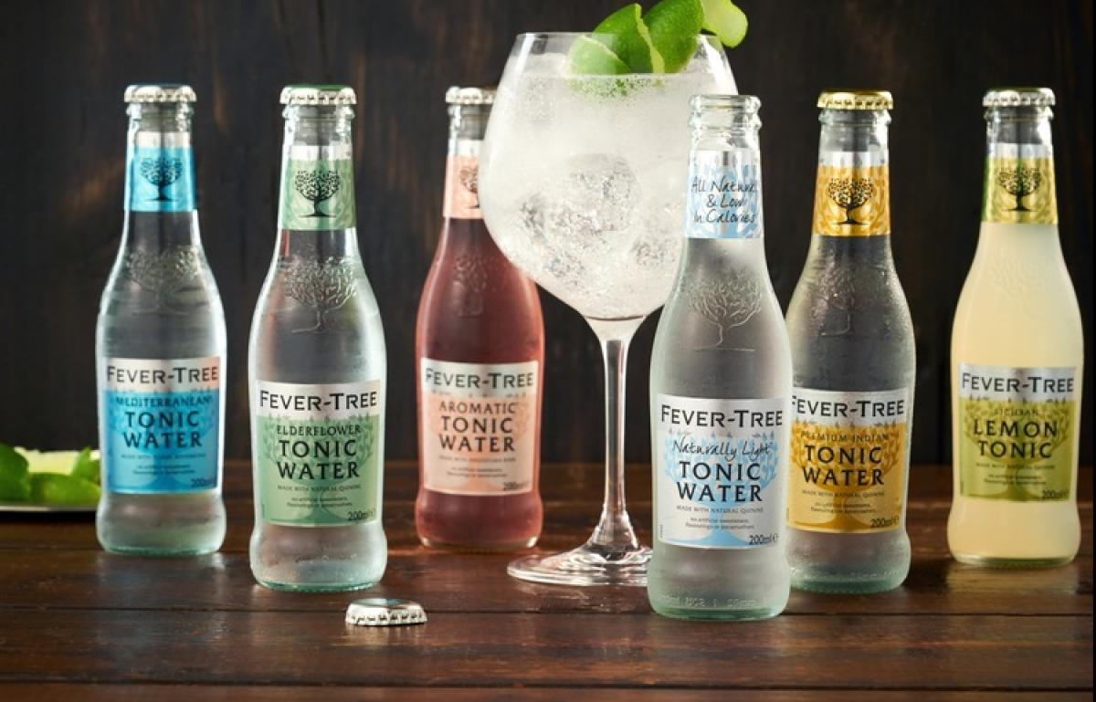 Shop watch february18 fever tree