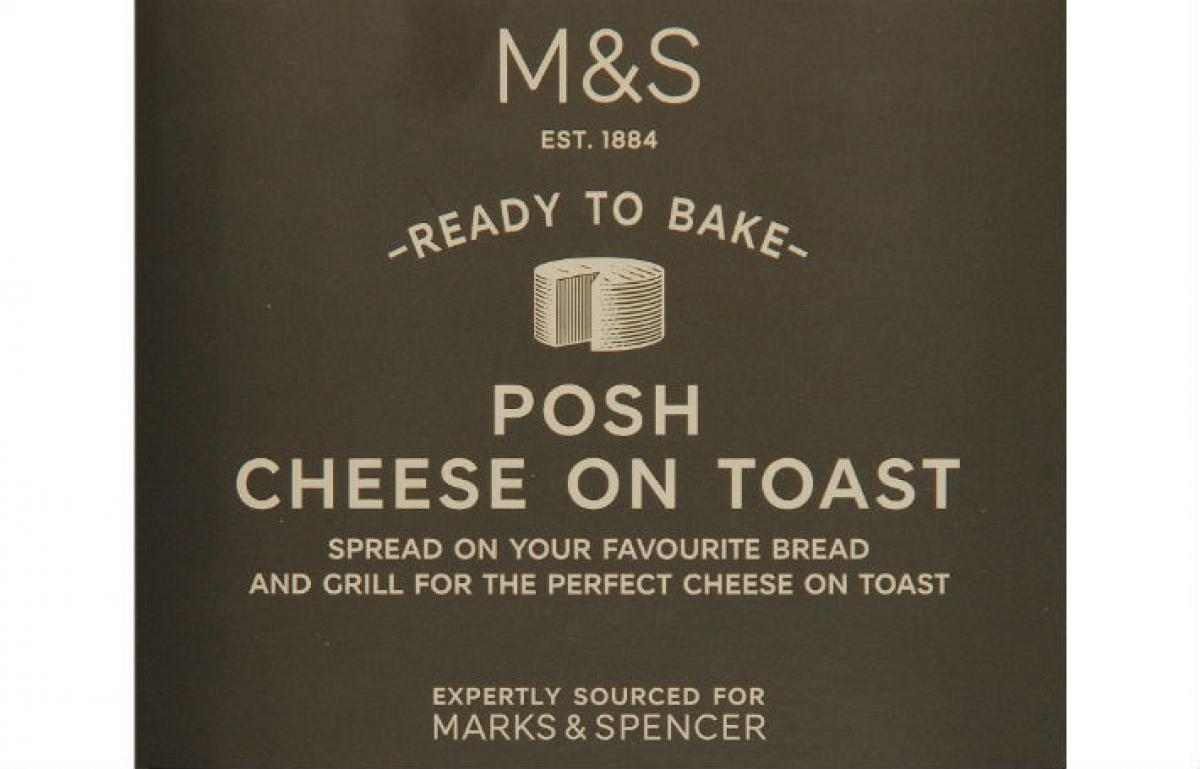Shop watch jan18 posh cheese on toast mands 2