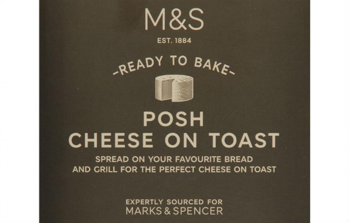 Shop watch jan18 posh cheese on toast mands 2
