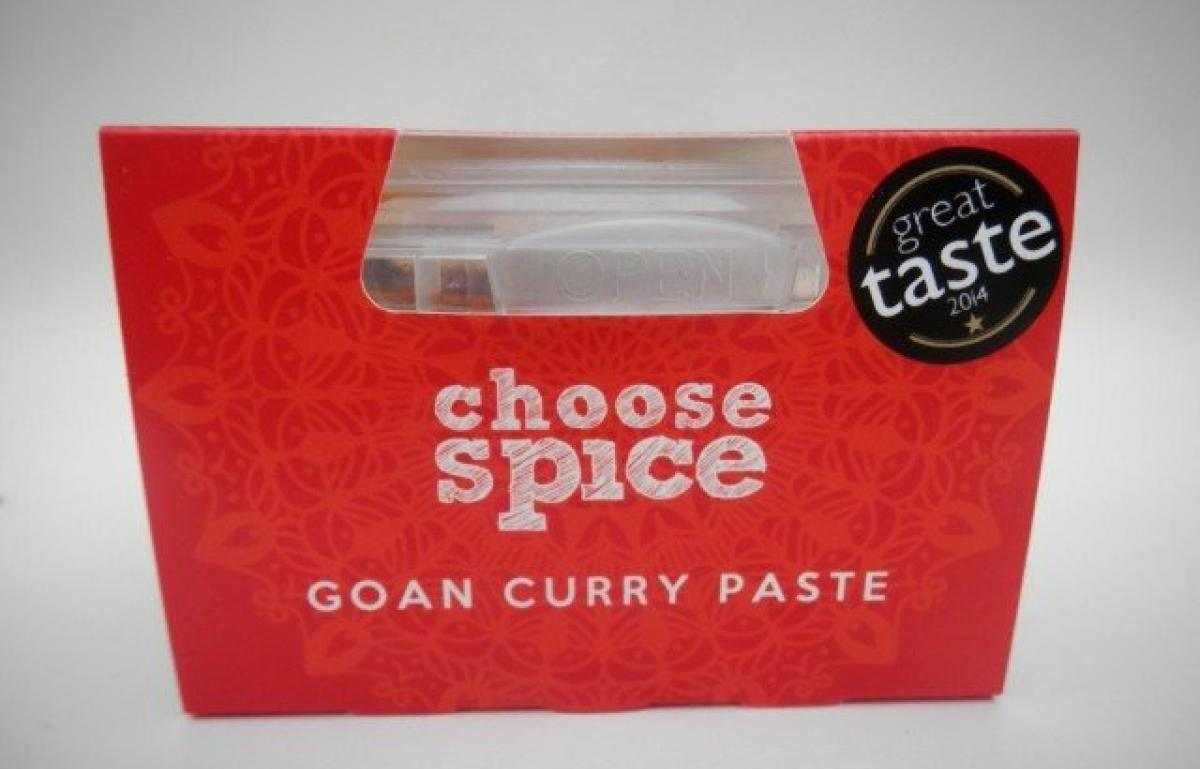 Shop watch jan19 goan curry paste