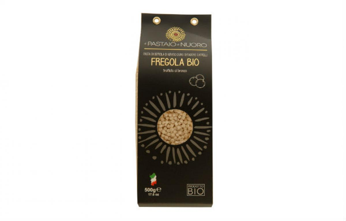 Shopwatch august17 fregola 710x455