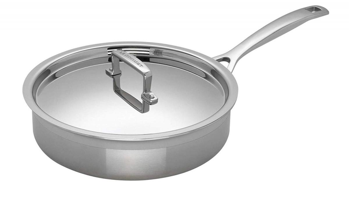 Shopwatch june19 lecreuset sautepan
