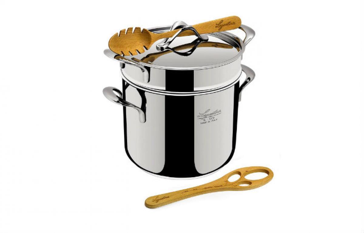 Shopwatch may19 lagostina pastaset 710x455