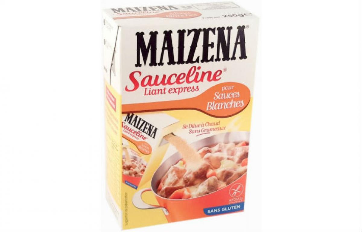 Shopwatch october17 maizena sauceline 710x455