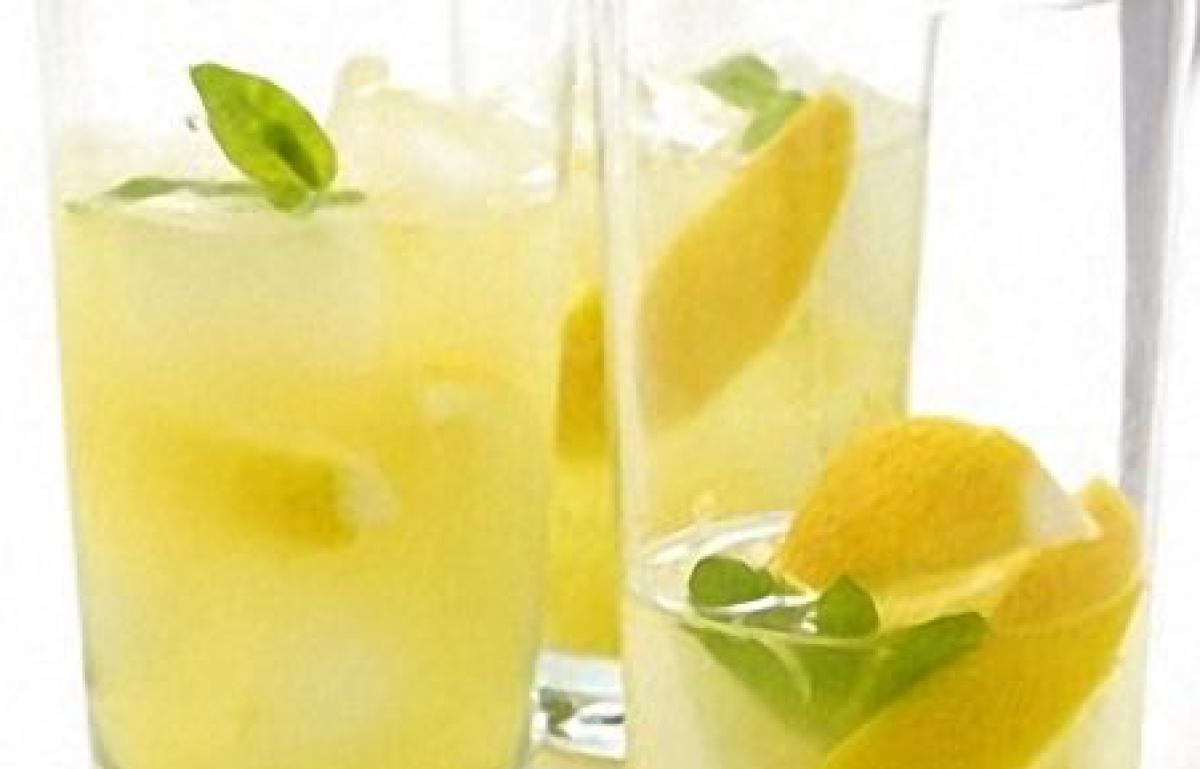 Su095 lemonade3 20278