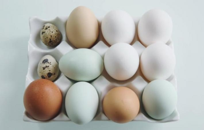 Hard boiled eggs recipes delia online perfect eggs soft and hard boiled eggs ccuart Images