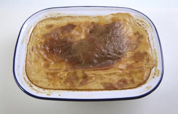 Recipes Delia Online