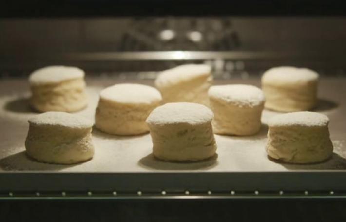 Traditional English Trifle Recipes Delia Online