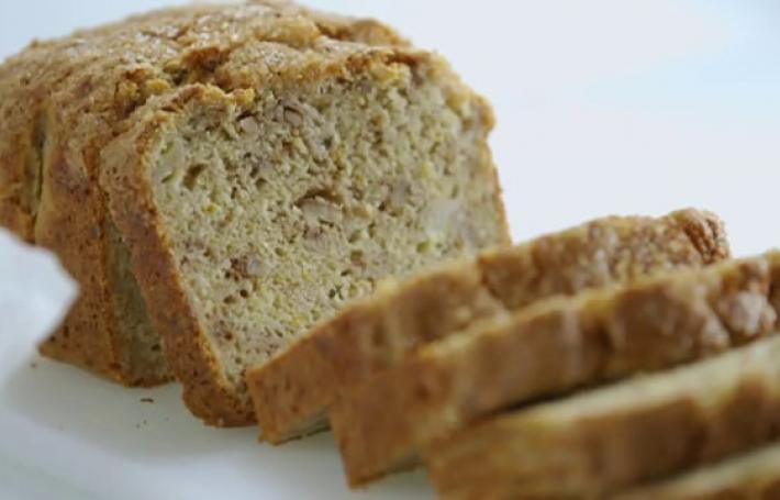 Marmalade Loaf Cake Recipes: Marmalade Cake