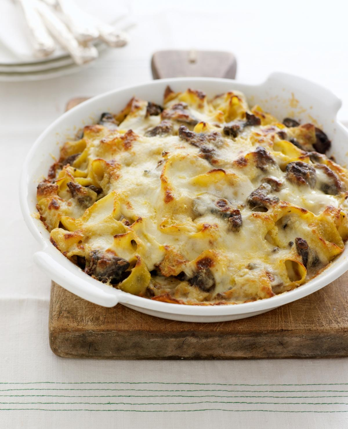 A picture of Delia's Easy meat-free recipes recipes