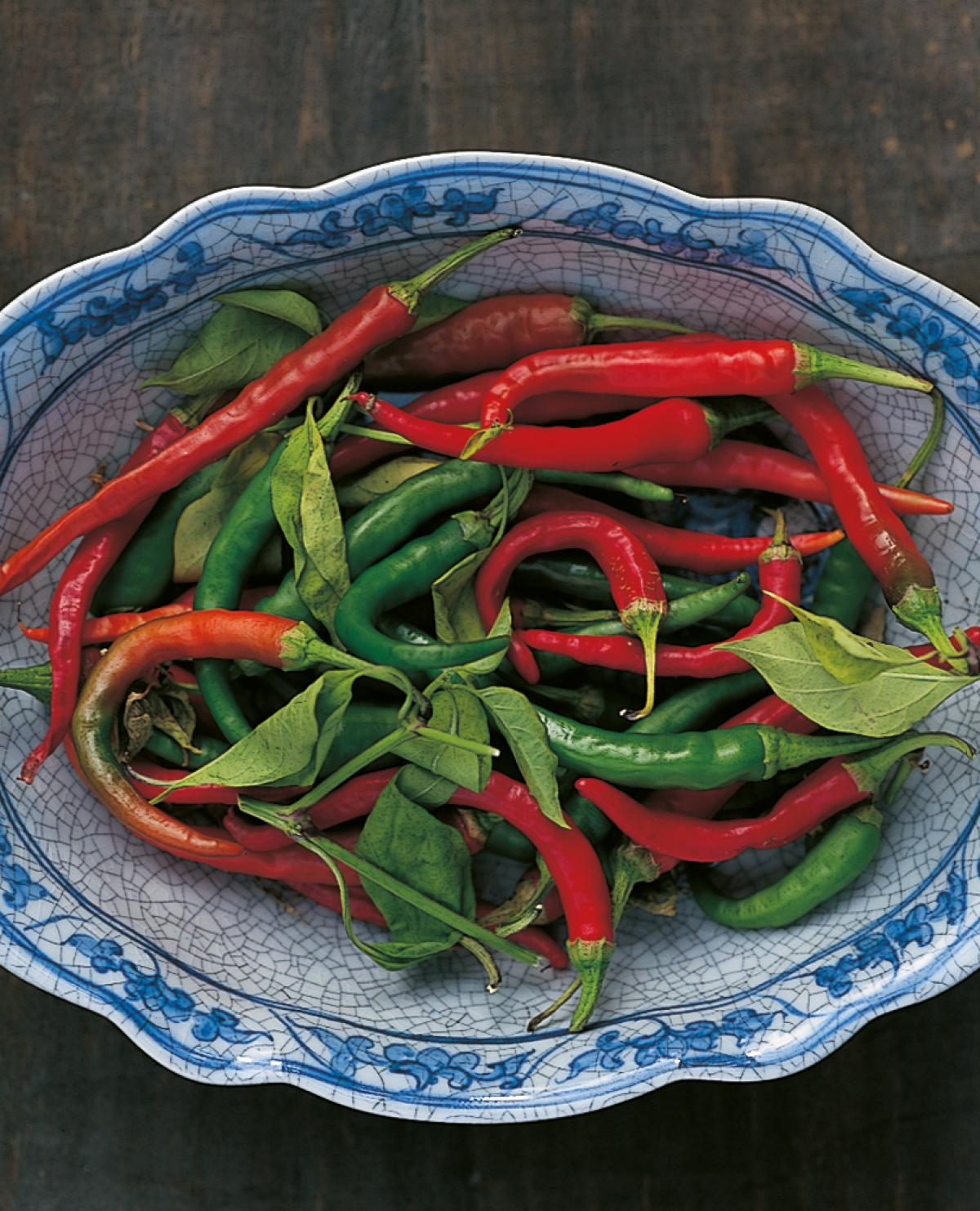 A picture of Delia's Spicy Recipes recipes