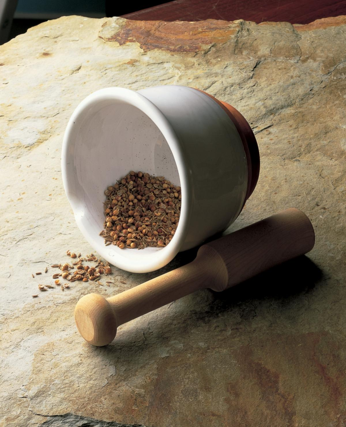 Ingredient soup cumin seeds tif