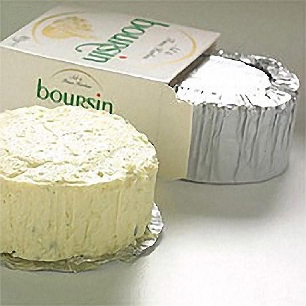Boursin 19401