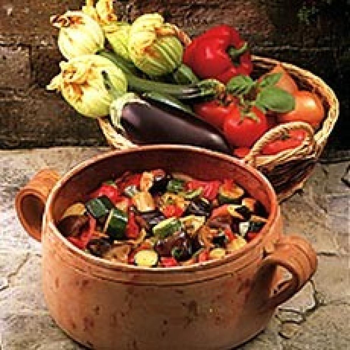Cc264 provencale veg stew 19748