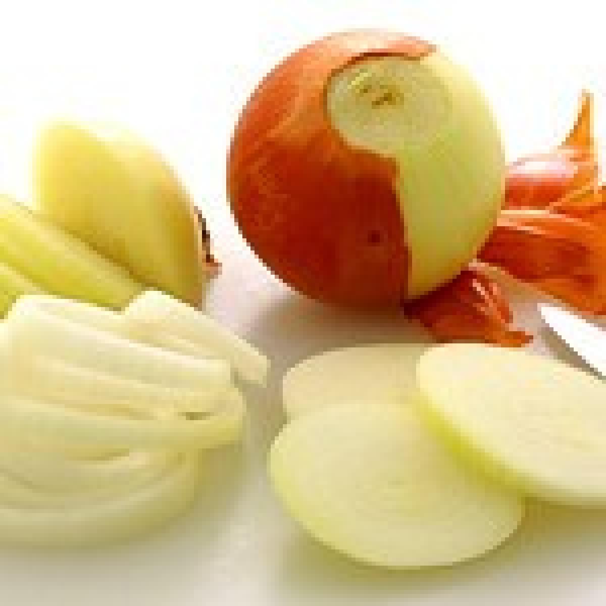 Chop onion 01 20485