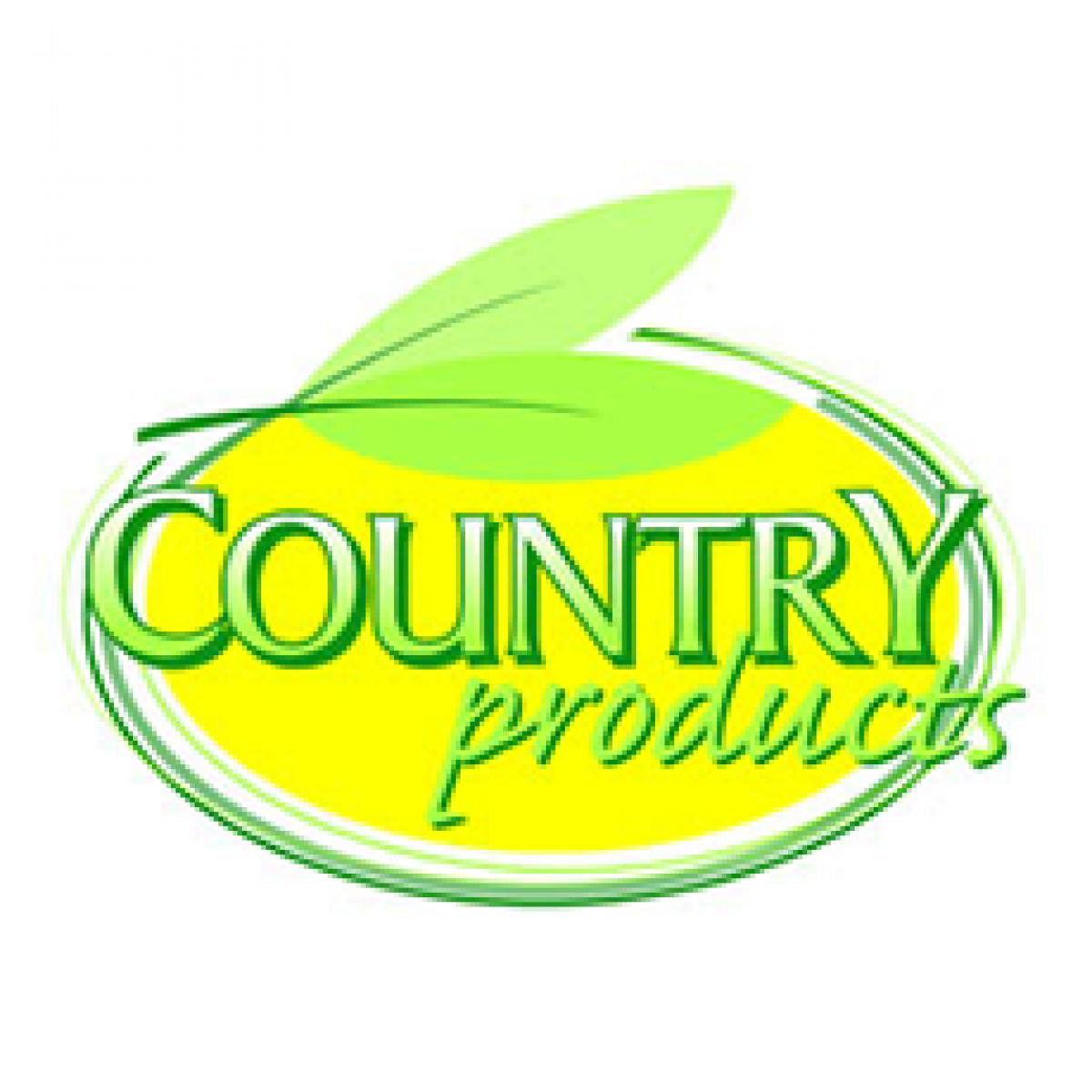 Countryproducts230