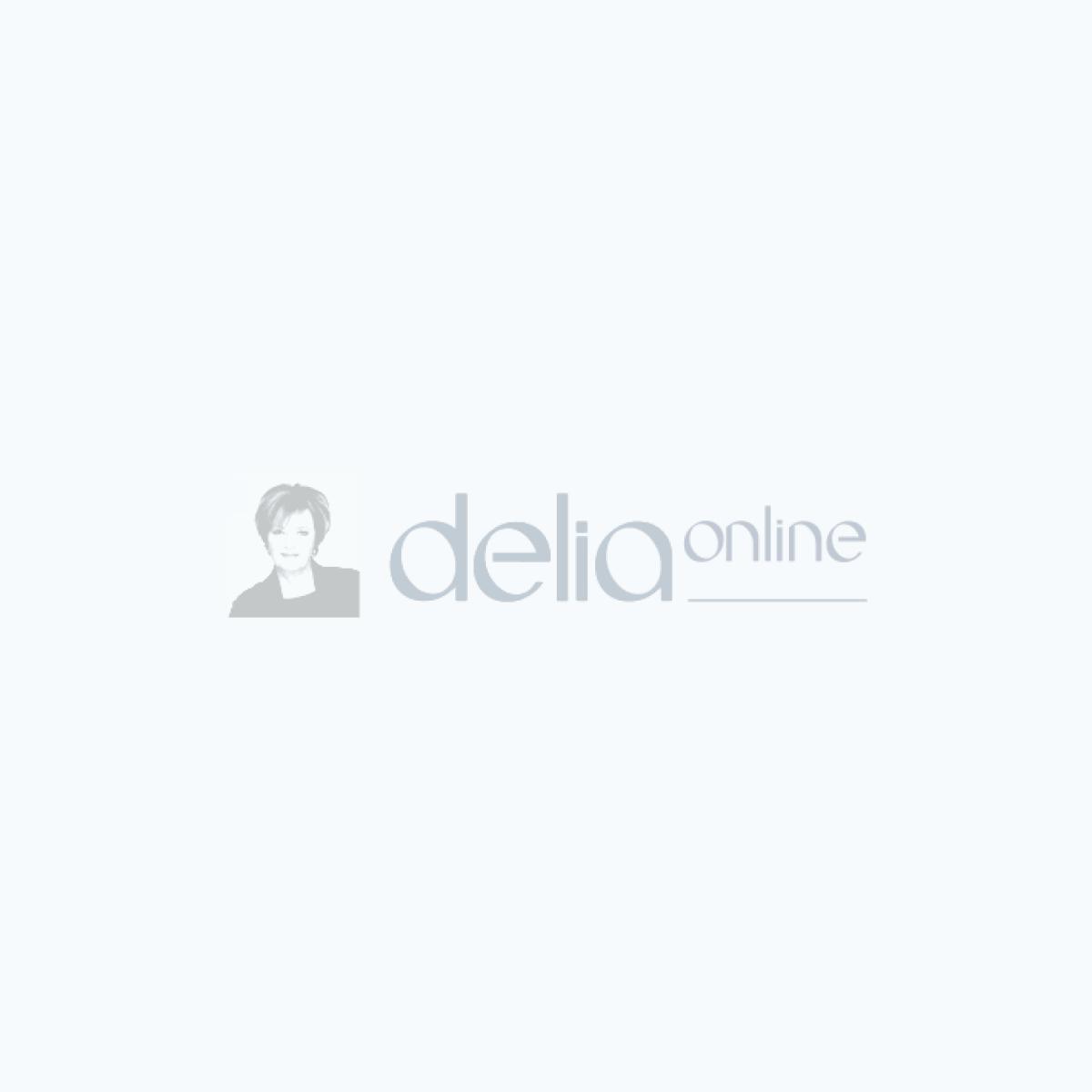 A picture of Delia's Pork in Cider Vinegar Sauce recipe