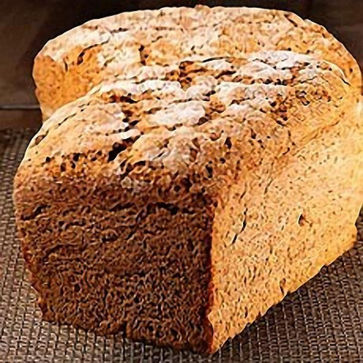 Ma035 wholemeal bread 18630