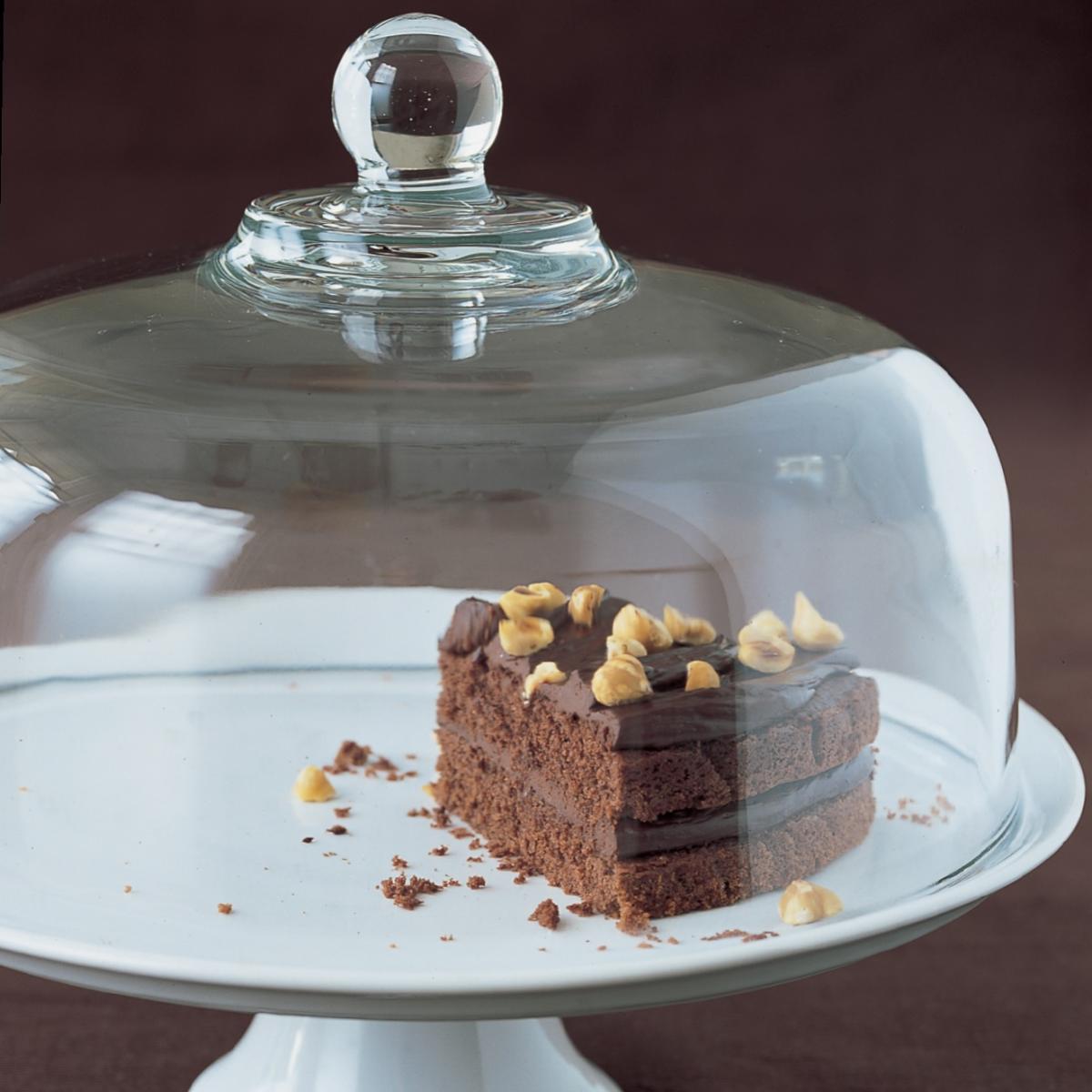 Chocolate Soured Cream Cake Recipes Delia Online