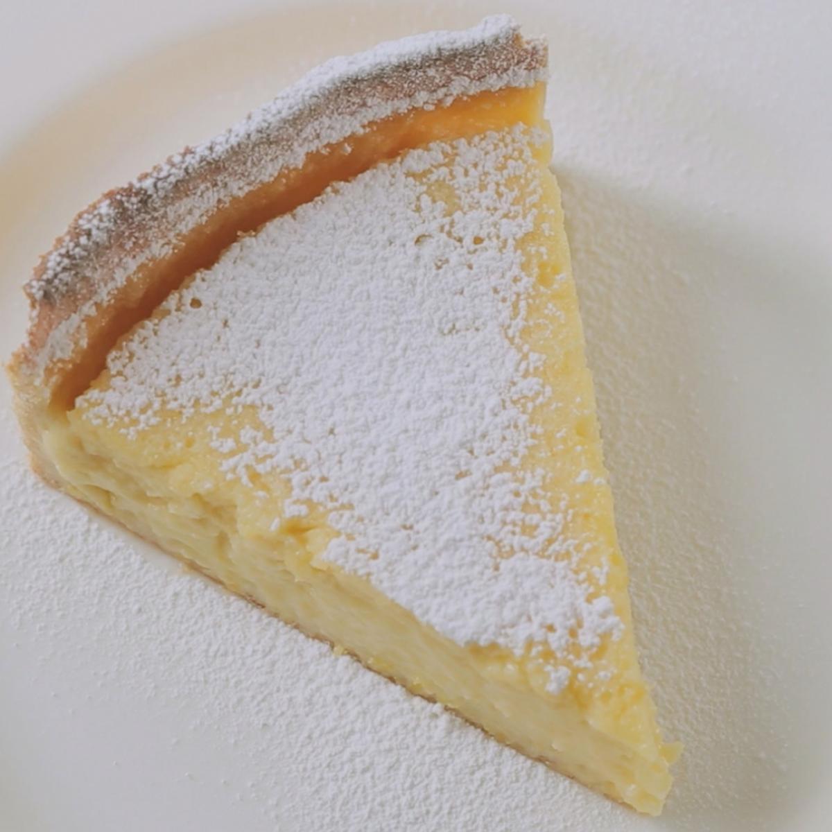 resimli tarif: lemon cake recipe delia smith [24]
