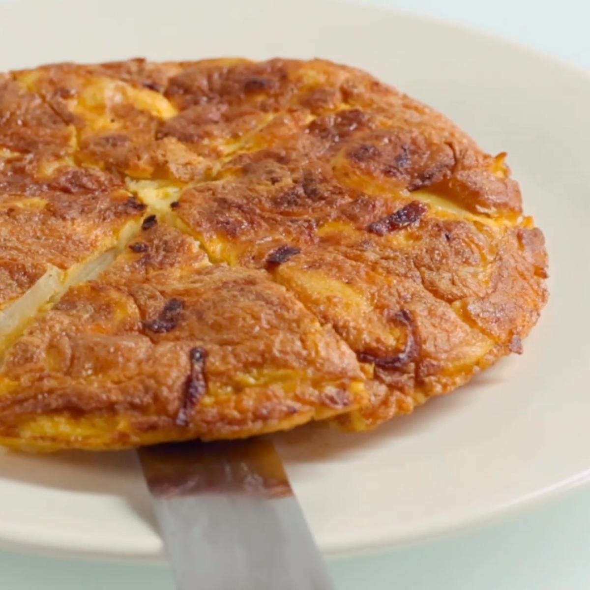 Cs tortilla new