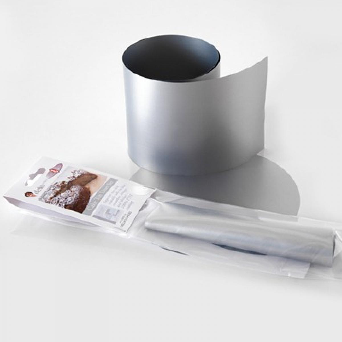 Equipment cake tin liner pack