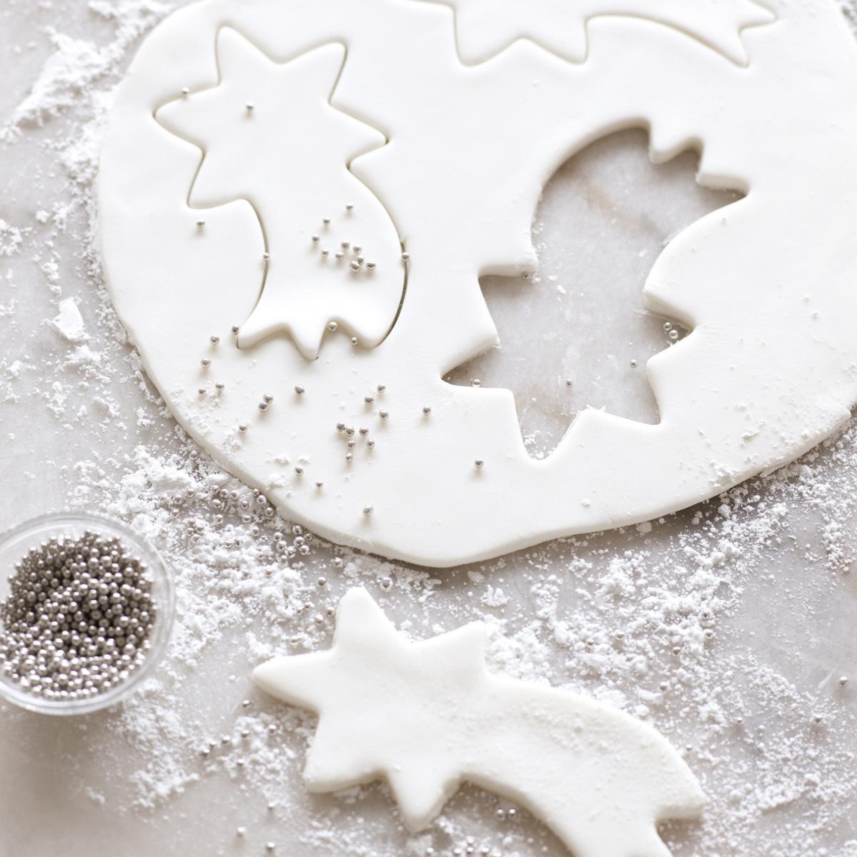 Easy Christmas Cake Recipe Delia