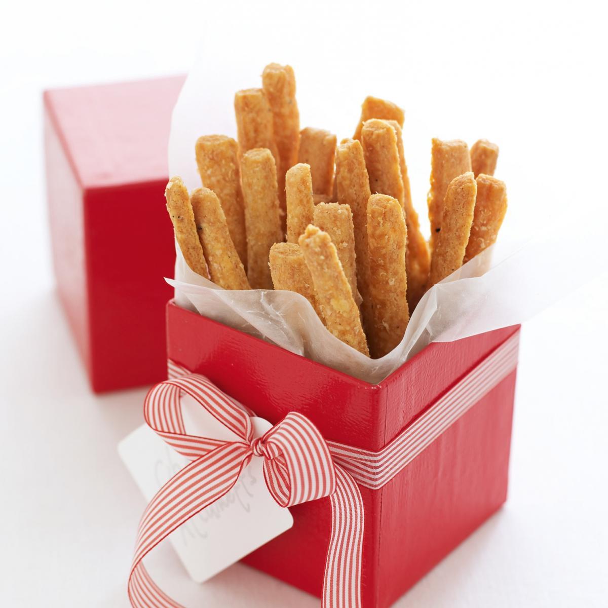 Christmas Recipes Delia Online