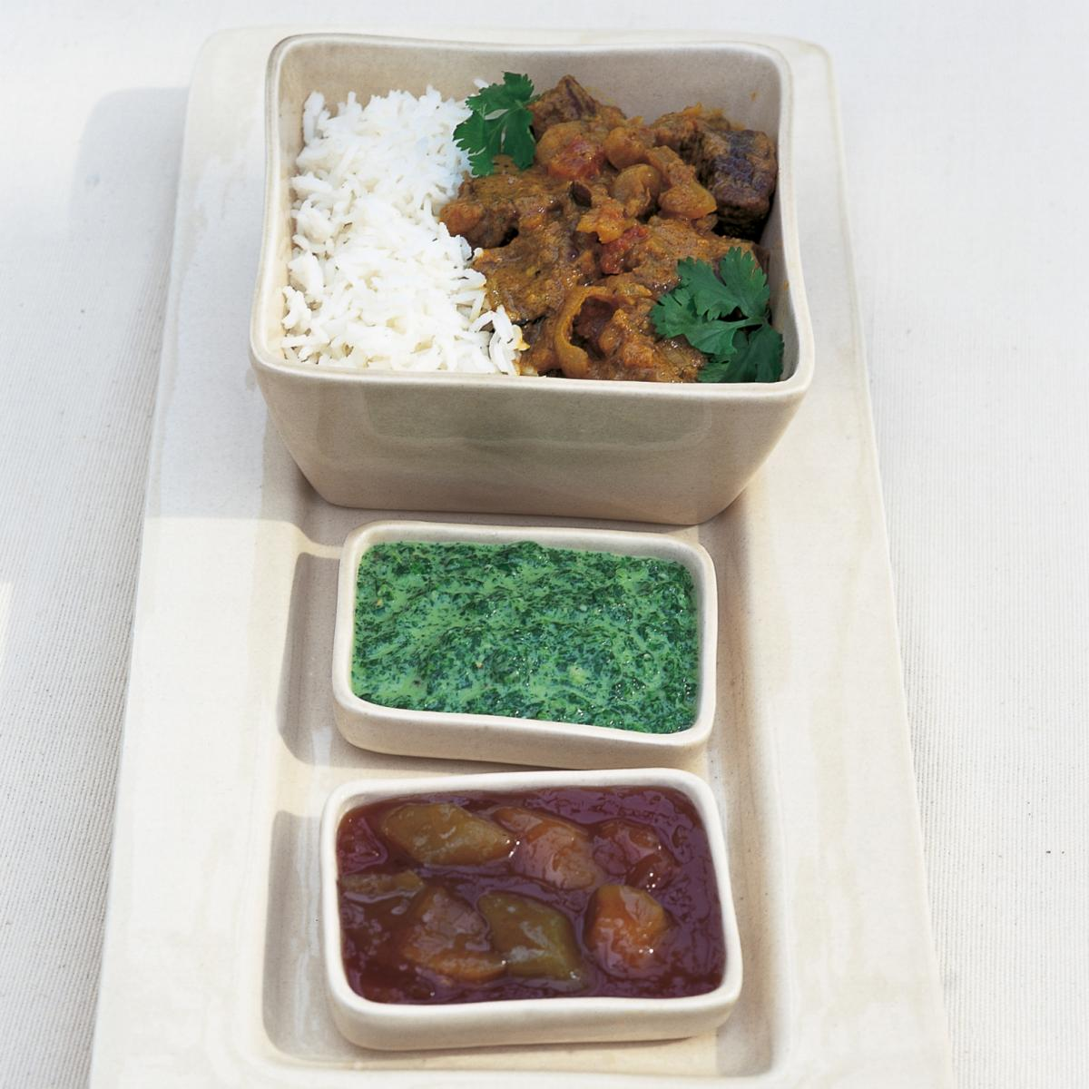Indian recipes delia online a picture of delias beef curry dopiaza recipe forumfinder Images