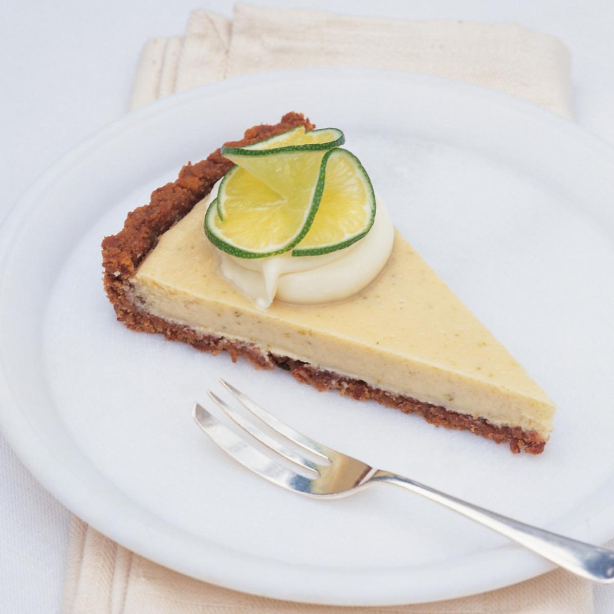 Htc key lime pie