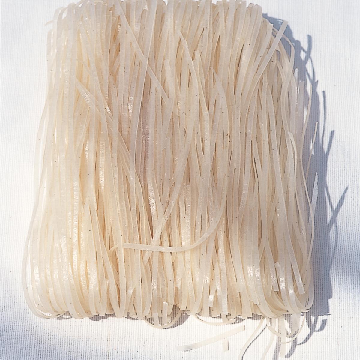 Ingredient htc noodles