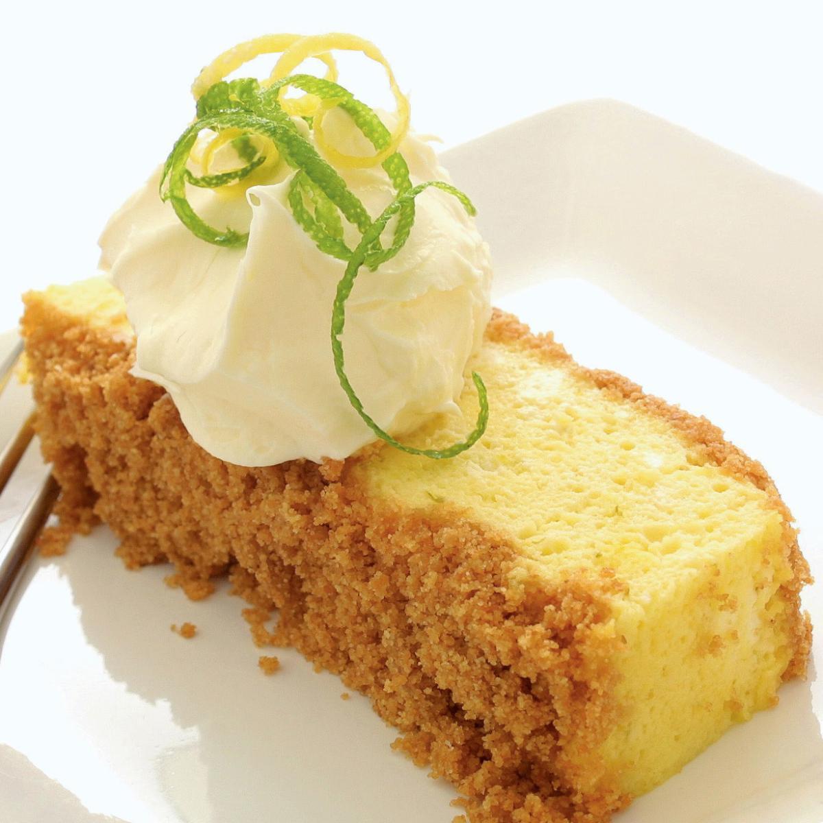 Delia Smith Chocolate Sponge Cake Recipe