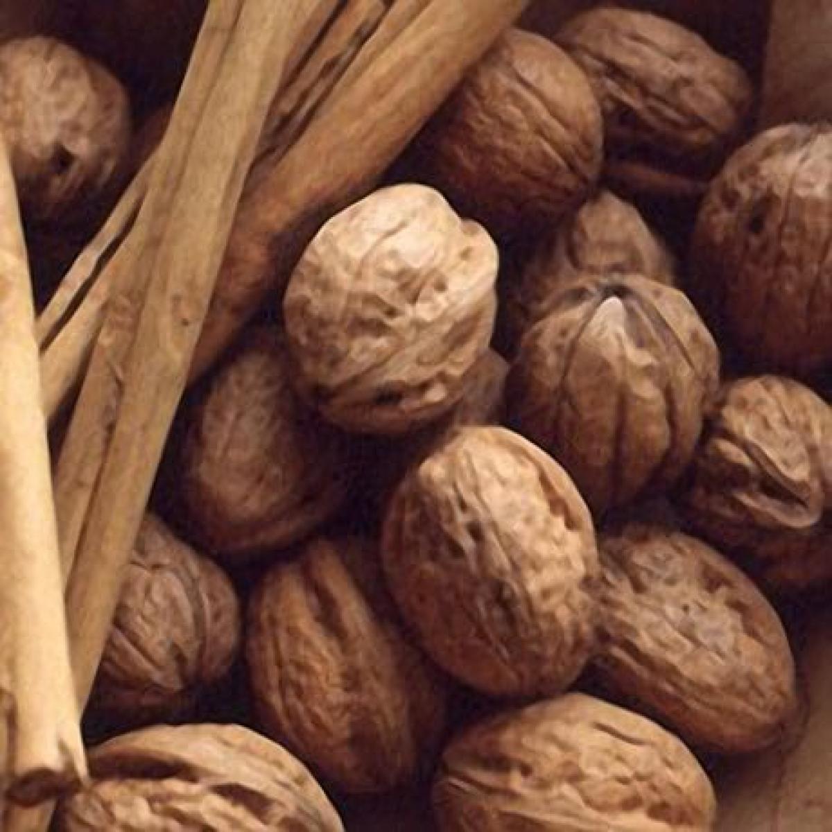 Walnuts02 22211