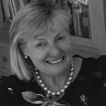 Sue Cockburn's picture