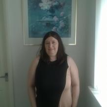 georgina sudron's picture
